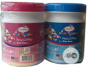 Angel Wipes | Babies & Kids Accessories for sale in Rivers State, Port-Harcourt