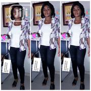 Training In Jacket/Blazer Suit | Classes & Courses for sale in Lagos State, Ikorodu