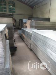 Galvanized Plate | Manufacturing Materials & Tools for sale in Lagos State, Orile