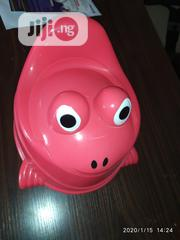 Potty Froggy | Babies & Kids Accessories for sale in Rivers State, Obio-Akpor