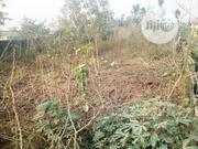 2plot of Land for Sale | Land & Plots For Sale for sale in Oyo State, Akinyele