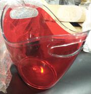 Acrylic Champagne Bucket. | Kitchen & Dining for sale in Lagos State, Lagos Island