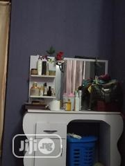 Home Accessories | Home Accessories for sale in Lagos State, Kosofe