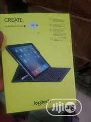 Logitech iPad Pro 9.7inch Keyboard | Tablets for sale in Lagos State, Ikeja