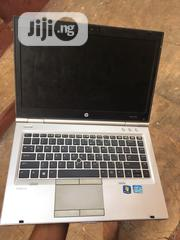 Laptop HP EliteBook Folio 9470M 4GB Intel Core i5 SSD 256GB | Laptops & Computers for sale in Ogun State, Abeokuta South