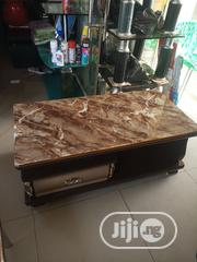 Centre Table | Furniture for sale in Abuja (FCT) State, Wuse