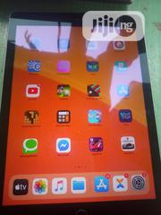 Apple iPad Air 2 64 GB Silver | Tablets for sale in Abuja (FCT) State, Garki 1