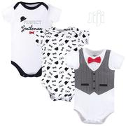 3in 1 Body Suit | Children's Clothing for sale in Lagos State, Lagos Mainland