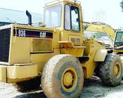 Payloader For Lease | Heavy Equipment for sale in Rivers State, Port-Harcourt