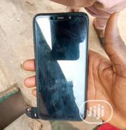 Infinix Hot 6X 16 GB | Mobile Phones for sale in Oyo State, Afijio