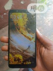Infinix Hot 6X 16 GB Black | Mobile Phones for sale in Delta State, Ethiope West