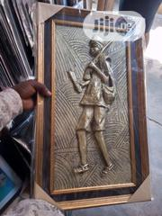 Artwork Frame Deco Vase | Home Accessories for sale in Lagos State, Ajah