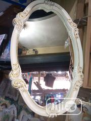 Design Wall Mirror Deco | Home Accessories for sale in Lagos State, Lekki Phase 2