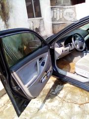 Toyota Camry 2008 2.4 Gray | Cars for sale in Lagos State, Alimosho