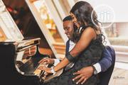 Professional Wedding & Portrait Photographer | Photography & Video Services for sale in Abuja (FCT) State, Lugbe District