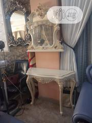 Console And Mirror | Home Accessories for sale in Lagos State, Lagos Mainland