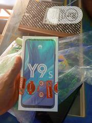 New Huawei Y9s 128 GB | Mobile Phones for sale in Abuja (FCT) State, Central Business District