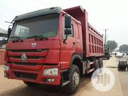 Howo Truck For Urgent Sale | Trucks & Trailers for sale in Delta State, Oshimili South