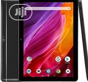 New 32 GB   Tablets for sale in Enugu State, Nsukka