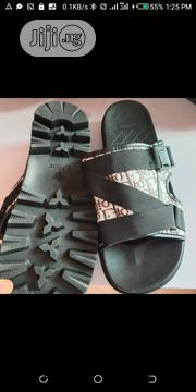 Quality Sandals and Slippers at Affordable Rates | Shoes for sale in Lagos State, Amuwo-Odofin