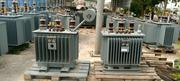 100kva By 11kv Both Conservator And Hermetic | Electrical Equipment for sale in Lagos State, Ibeju