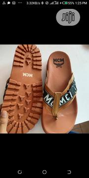 Quality Sandals and Slippers at Affordable Rates | Shoes for sale in Lagos State, Ikorodu