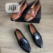 Billionaire Italian Men Footwear Available Swipe to Pick Yours Prefer | Shoes for sale in Lagos State, Lagos Island