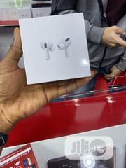 Apple Airpod Pro | Headphones for sale in Ondo State, Owo