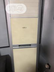 Cheap Nigeria Used Hier Thermocool   Home Appliances for sale in Lagos State, Ikeja