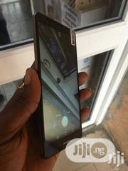 Huawei Mate X 16 GB Gray | Mobile Phones for sale in Akwa Ibom State, Uyo