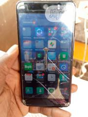 Tecno Camon CX 16 GB Gold | Mobile Phones for sale in Abuja (FCT) State, Lugbe District