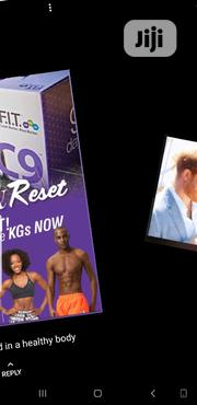 Forever C9 | Vitamins & Supplements for sale in Anambra State, Onitsha