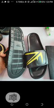 Quality Shoes Sandals and Slippers at Affordable Rates. | Shoes for sale in Lagos State, Ikeja