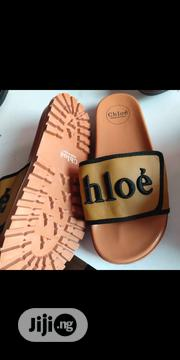 Quality Shoes Sandals and Slippers at Affordable Rates. | Shoes for sale in Lagos State, Amuwo-Odofin