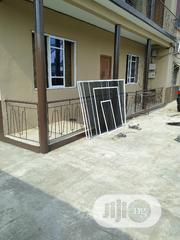 Aluminium Window 4*4 | Windows for sale in Lagos State, Ikeja