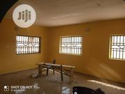 Newly Built 3bedroom Flat to Let at Ondo Road | Houses & Apartments For Rent for sale in Ondo State, Akure