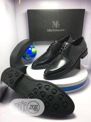 Mr Sergius Formal Shoes   Shoes for sale in Lagos State, Surulere