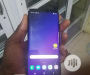 Samsung Galaxy S9 64 GB | Mobile Phones for sale in Oyo State, Afijio