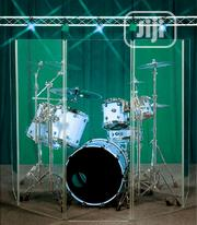 Drum Shield | Audio & Music Equipment for sale in Lagos State, Alimosho
