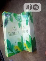 Kuding Tea | Vitamins & Supplements for sale in Lagos State, Ojo