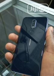 Nokia 7.1 32 GB | Mobile Phones for sale in Oyo State, Afijio