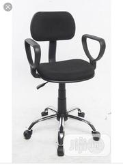 Office Executive Chair | Furniture for sale in Lagos State, Lagos Island