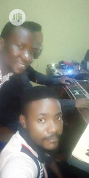 A1 Music Production & Sound Engineering Center | Classes & Courses for sale in Lagos State, Ikorodu