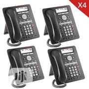 AVAYA 1608 IP Deskphone | Home Appliances for sale in Lagos State, Lagos Mainland