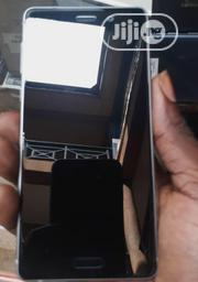 Nokia 8 64 GB | Mobile Phones for sale in Oyo State, Afijio