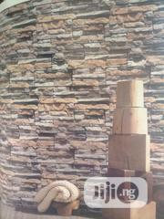Wall Paper | Home Accessories for sale in Abuja (FCT) State, Wuse