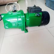 2 1hp Electric Water Pump   Manufacturing Equipment for sale in Delta State, Udu