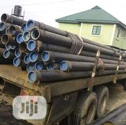 Industrial Pipes | Building Materials for sale in Lagos State, Surulere