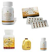 Forever Treatment for Ulcers | Vitamins & Supplements for sale in Anambra State, Onitsha