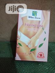 Fibroid Tea   Vitamins & Supplements for sale in Lagos State, Isolo